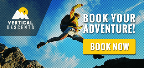 Book-your-adventure-v7